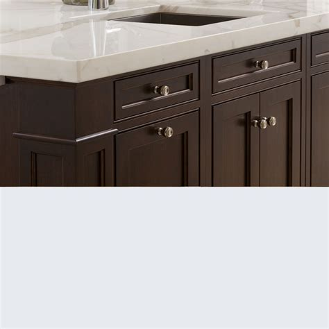 honey brook cabinets pa bar cabinet