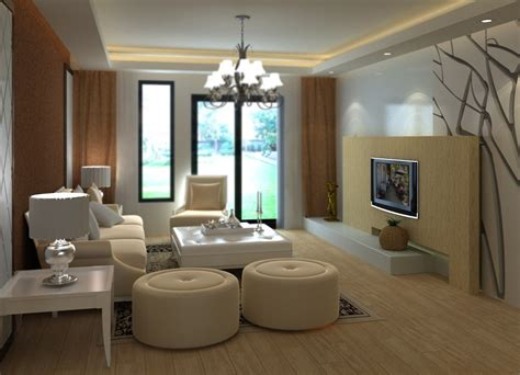 free 3d interior sitting room download 3d house living room 3d interior