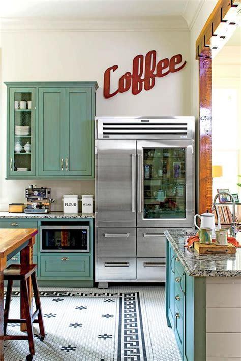 commercial grade kitchen appliances the 25 best commercial appliances ideas on pinterest