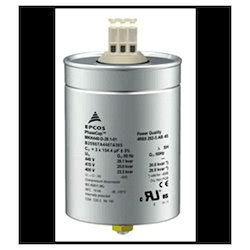 epcos capacitor chennai epcos capacitor epcos capacitors wholesale trader from chennai