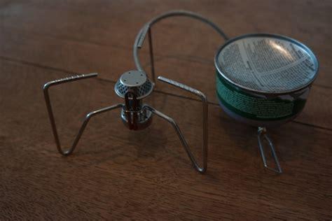 spider burners kovea spider stove walkhighlands