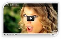 How To Find And Download Youtube Music Videos