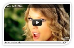 Youtube music videos how to find and download youtube music videos