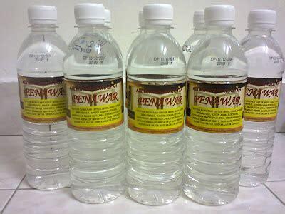 Minyak Zaitun Wardah Kecil pusat rawatan islam darul naim produk air penawar syifa minyak zaitun ruqyah syifa kapsul