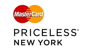 Time Warner Gift Card - mastercard promo 75 gift cards to per se or other restaurants at time warner center