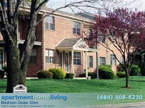3 bedroom apartments allentown pa allentown apartments for rent allentown pa
