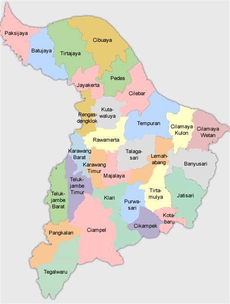 download mp3 darso tanjung baru peta kabupaten karawang