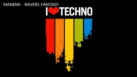 best techno songs best techno songs remix