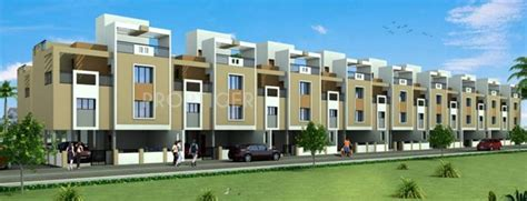 augusta help desk 2347 sq ft 3 bhk 3t villa for sale in ranoji pokale and co