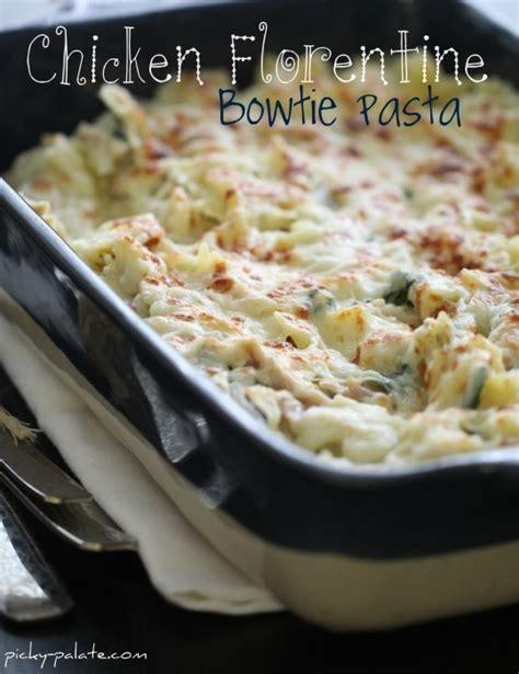 simple dinner casseroles try me pinterest
