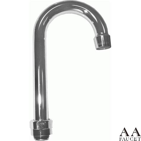 Mountain Faucets by Aa Faucet 8 Quot Heavy Duty Deck Mount Faucets