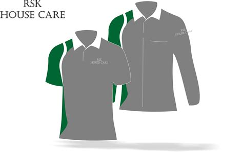 sribu office clothing design design polo shirt da