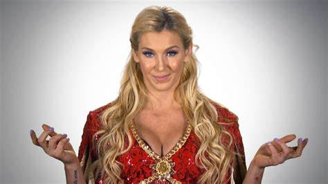 charlotte flair tattoo flair s comments about wardrobe malfunction