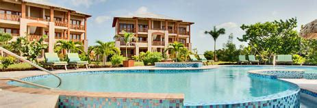 buy house belize how to buy real estate in belize the villas at cocoplum