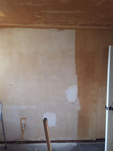 nicotine stains on walls and ceilings removing nicotine stains from walls and ceilings www energywarden net