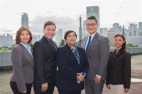 Ateneo Mba Requirements by Graduate Studies Institute Ateneo De Manila