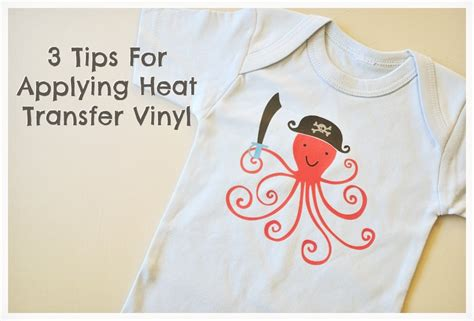 how to use printable heat transfer vinyl with silhouette cameo 3 tips for applying heat transfer vinyl nikki in stitches
