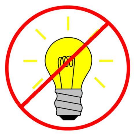 where can i buy incandescent light bulbs say goodbye to incandescent light bulbs buy in bulk now