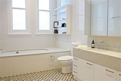 How To A To Use Bathroom Outside by Four Ways To Use Caesarstone Outside The Kitchen