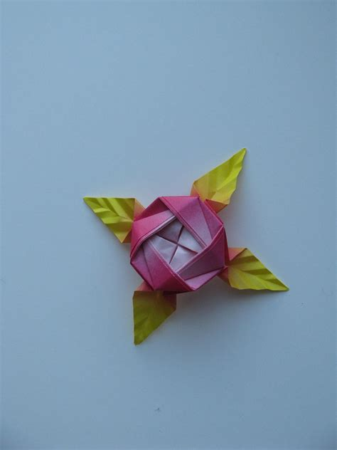 Is Origami - stephen s origami origami flowers