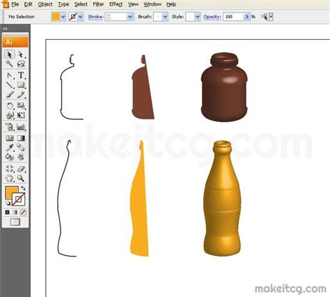 illustrator tutorial for photoshop users 129 best images about tips and tricks for illustrator on