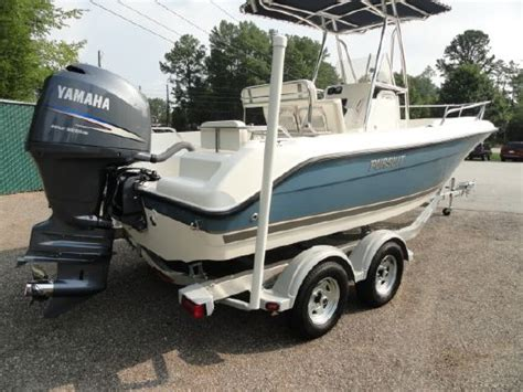 pursuit boats ta car store marine archives boats yachts for sale
