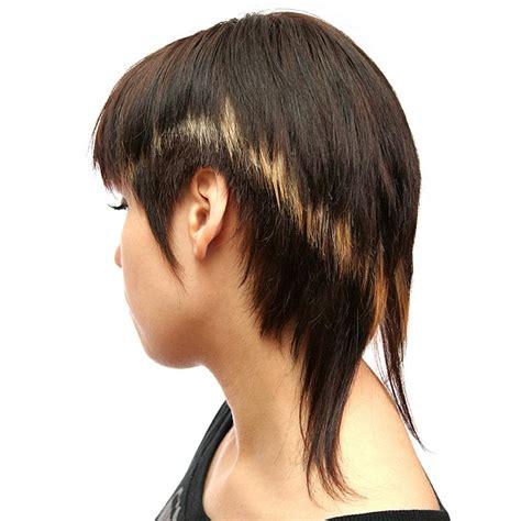 badly cut bobs can i fix bad layered haircut with bob drastic haircuts