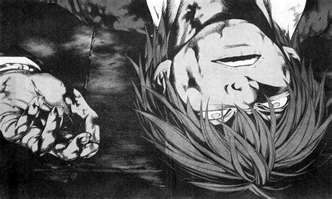 anime yang tokoh utamanya kuat ini judul judul anime yang tokoh utamanya mati hutomo d