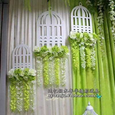 Wedding Backdrop Taobao by 1000 Images About Wedding Photobooth On