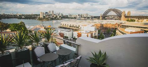 roof top bars in sydney photos sydney s spectacular new rooftop bar business