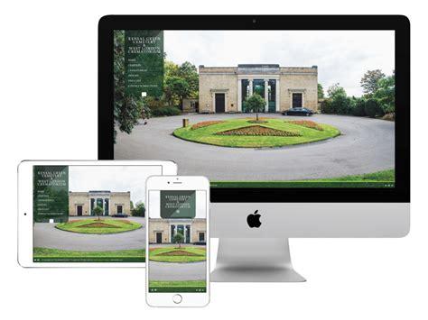 londra web web design from webexpand a leading web design