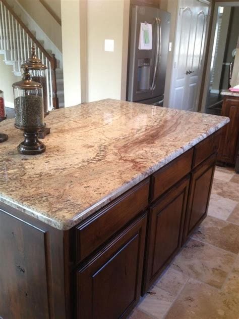 Countertops Not Granite by Best 25 Granite Ideas On Granite Colors