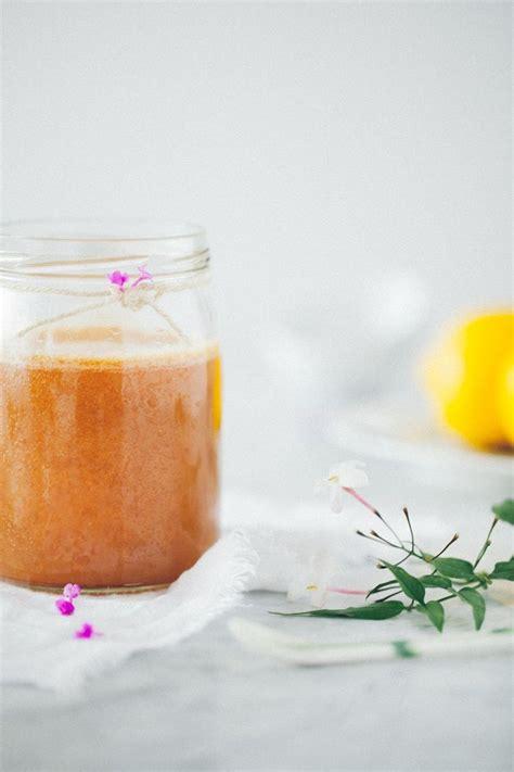 centrifugato estratto mela sedano carota e zenzero