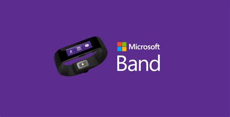 microsoft band microsoft band sells out online
