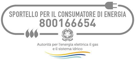 lettere reclamo guida al reclamo autorit 224 energia elettrica e gas per