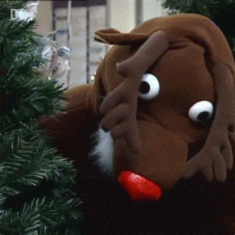 weihnachtsbaum gifs find share on giphy