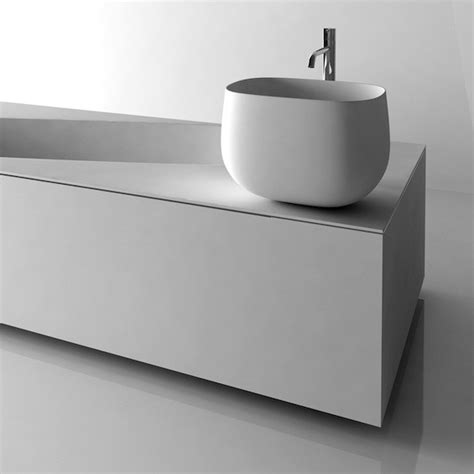 antonio lupi bathroom simple washer basin from antonio lupi
