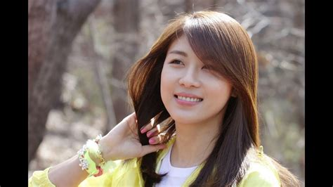 actress of korea top 10 most beautiful korean actresses 2015 youtube