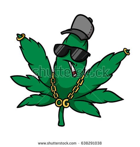 gangster stock images royalty free images vectors