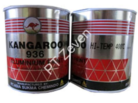 Autolux Pylox Cat Semprot Nippon Paint Semua Warna zeven bangun sempurna product