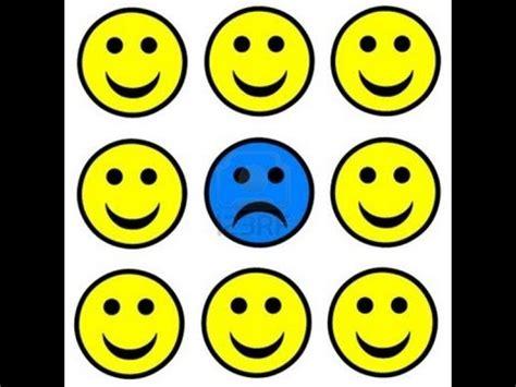 imagenes de caras tristes alegres caritas felices y tristes para imprimir imagui