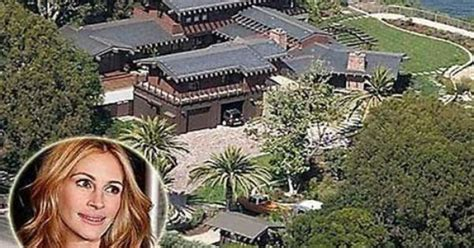 famous hollywood homes fun shotgun com famous celebrity houses famous homes