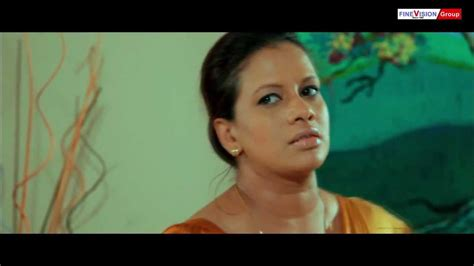 dhoni biography movie trailer dhoni sinhala movie trailer youtube