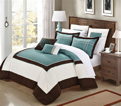 teal color bedroom ideas teal bedroom ideas for fresh sensation home furniture and decor