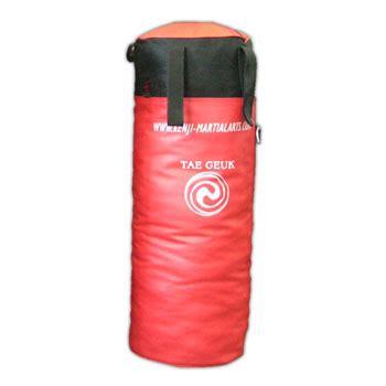 Dijamin Matras Mat Bonus Sarung chakra v martial arts shop mmachakrav s