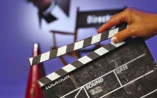 lights camera action tips for an acting interview bsr