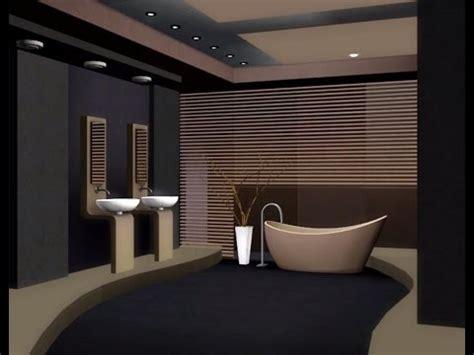the sims 3 modern interior design youtube modern interiors the sims 3 youtube