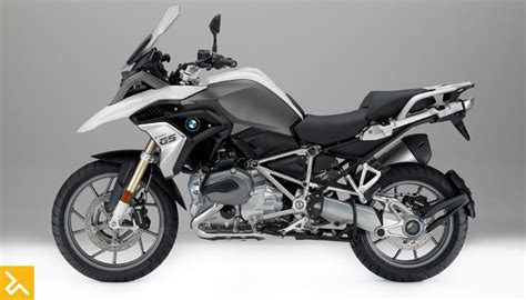 most comfortable sport bike 10 bikes that are actually comfortable rideapart
