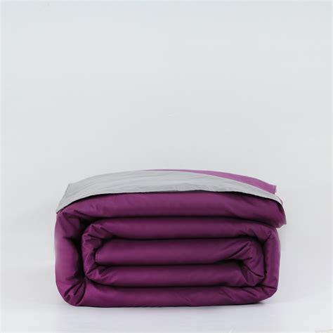 best purple cover best purple gray duvet covers comforter set 1pcs 100