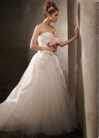 D M3580 1630 1 Medium 17 best images about bridal veils on strapless
